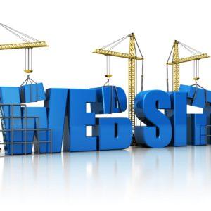 Нужен человек, создающий шаблоны сайтов на движке Wordpress