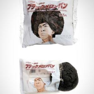 21 пример креативной упаковки продуктов