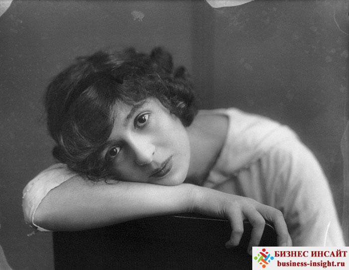Фотографии в стиле 1900-х годов эпохи короля Эдуарда. Julia James (Джулия Джеймс, 1890 - 1964)