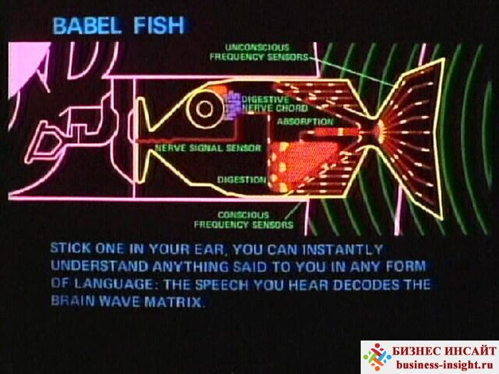 Автоматический голосовой перевод в режиме реального времени