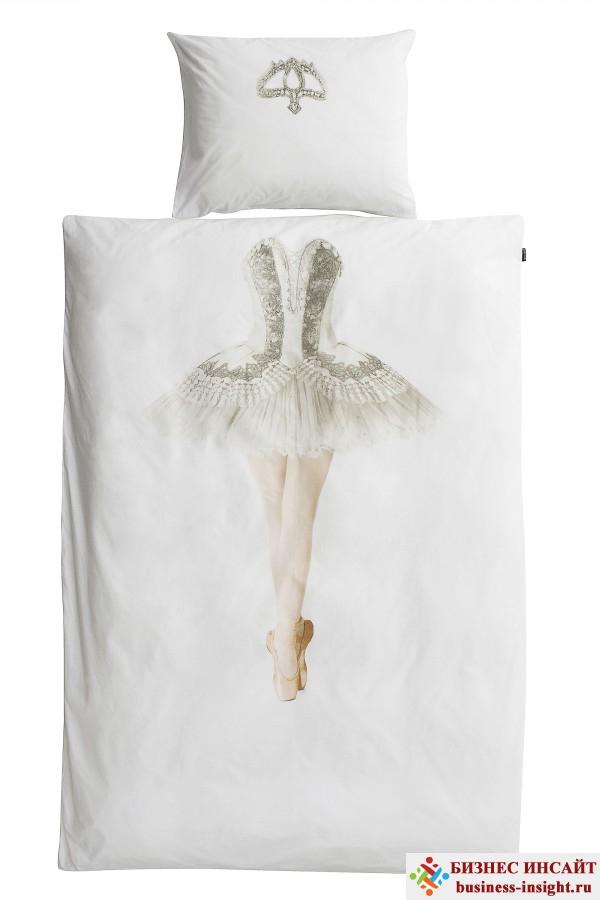 Индивидуальная фотопечать на постельном белье