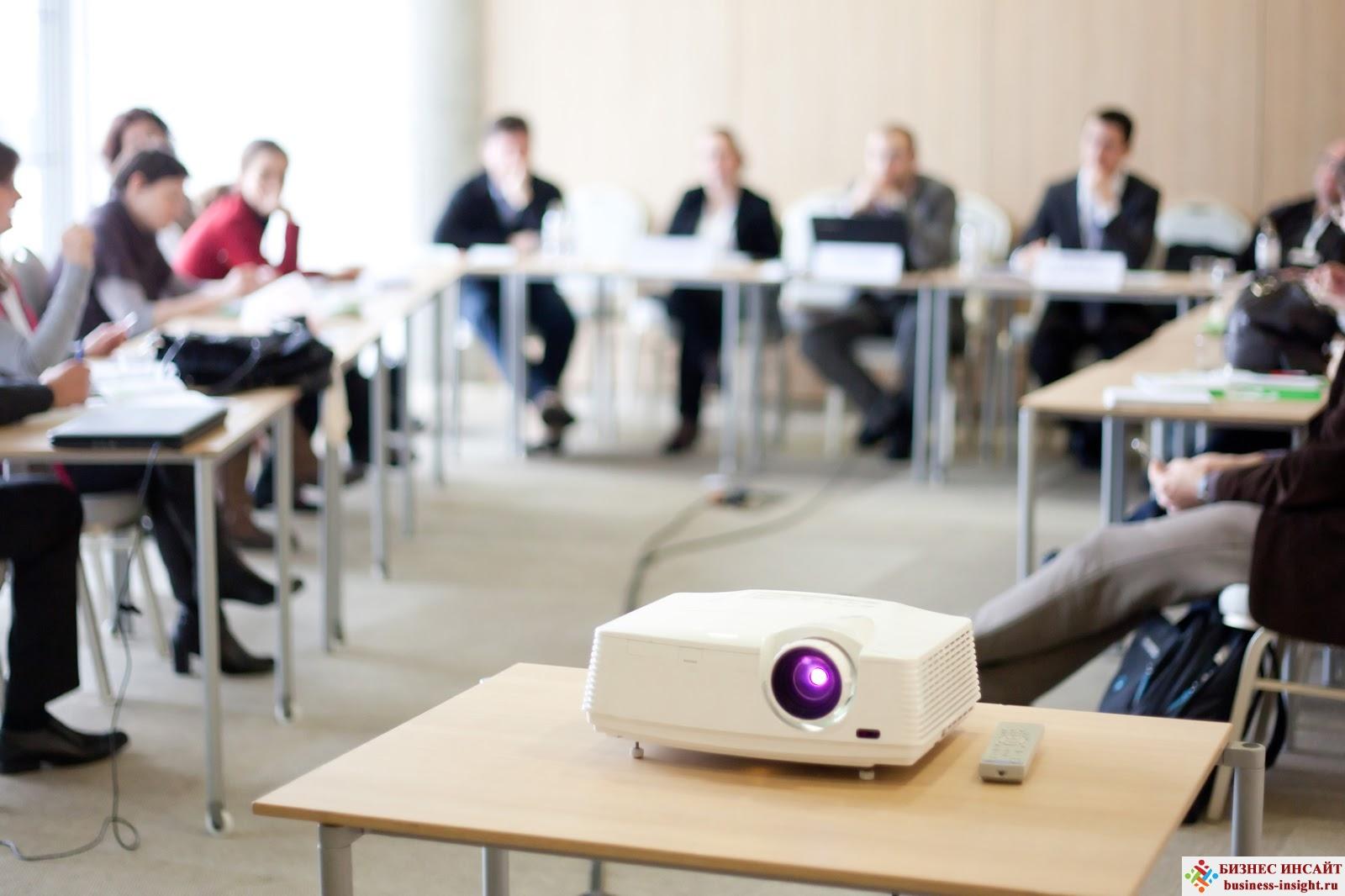 Где можно выступить начинающему спикеру, бизнес-тренеру или маркетологу