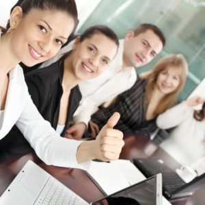 Бесплатный семинар по продажам: Менеджер 21 века, кто он?