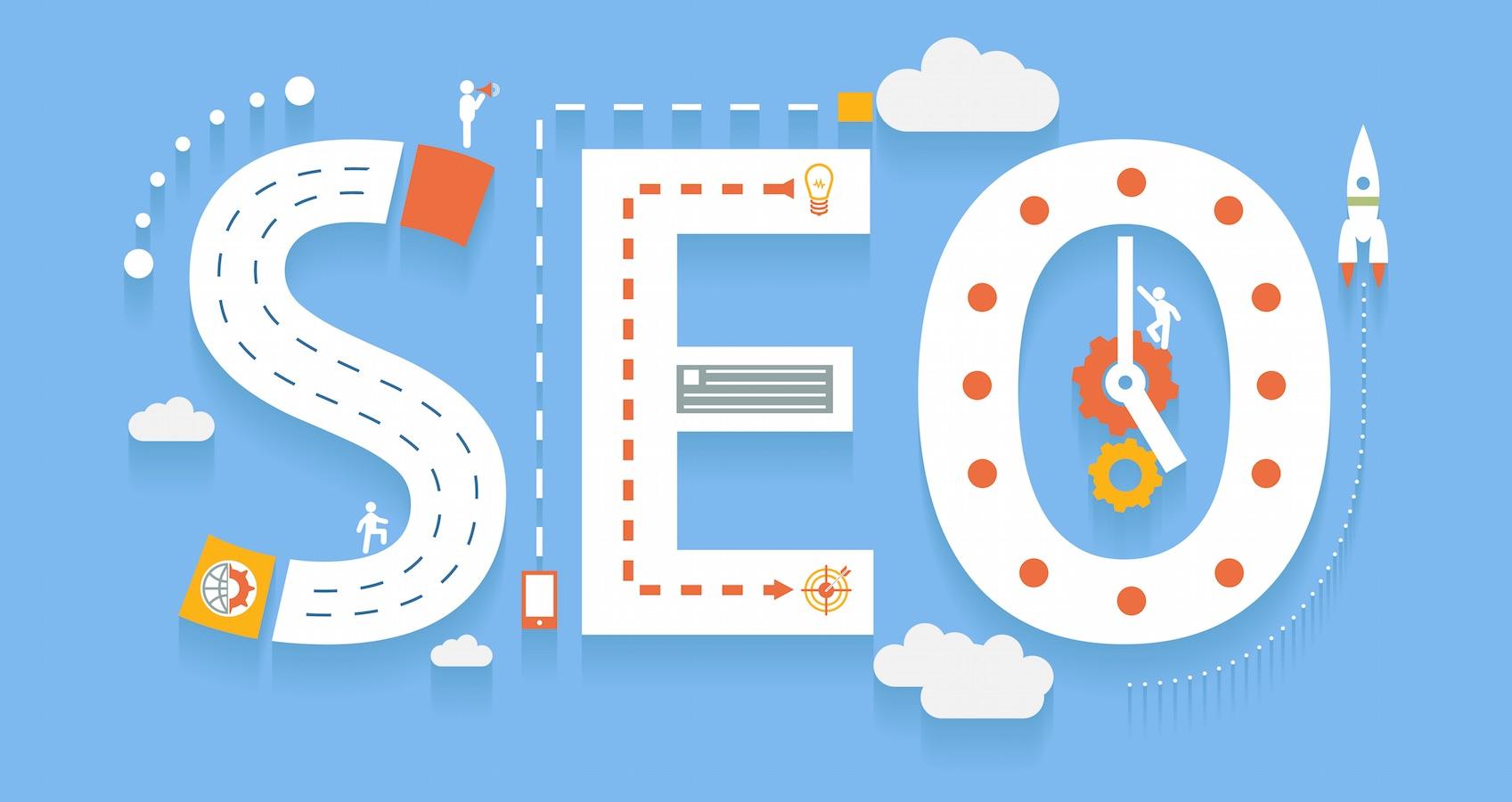 SEO Интенсив в Москве: Актуальные методики продвижения сайтов