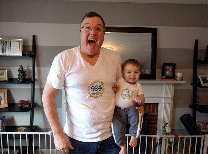 Идеи для рисунков на двух парных футболках для двух людей