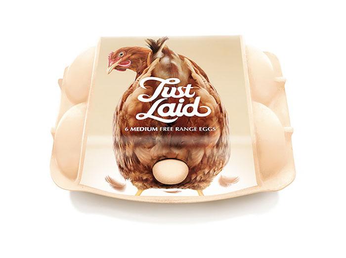 72. Упаковка для яиц